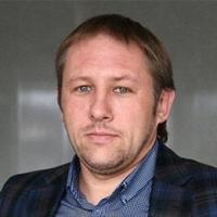 Бывший глава омского ГУИП Ткачук может стать фигурантом уголовного дела