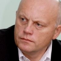 Виктор Назаров создал оперативный штаб для ликвидации последствий шторма