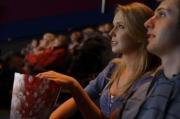 Омск вошел в десятку самых обеспеченных кинозалами городов