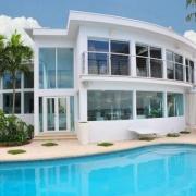 Покупаем дом в Майями