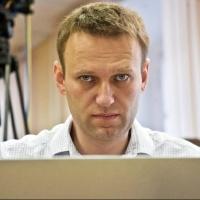 Навальный собрался приехать в Омск 17 сентября