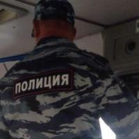 В Омске на показах «Матильды» усилили охрану
