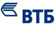 ВТБ предлагает клиентам дистанционное банковское обслуживание