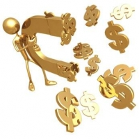 В Омской области сотрудница МФО мошенничала с кредитами