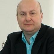 Александр КОСТЮКОВ – о выборах прошедших и предстоящих