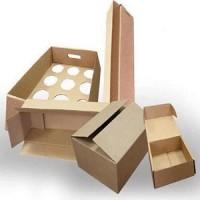 Роль групповой упаковки в реализации продукции