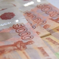 В Омске оператору «Билайн» грозит крупный штраф за непрошенные СМС-сообщения