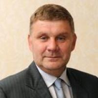 У главы омского Минздрава Стороженко стало меньше заместителей