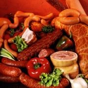 В Омске состоится колбасный фестиваль