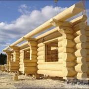 Качественная постройка домов