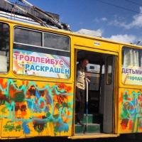 Омичи могут пополнить проездные через Сбербанк-онлайн