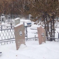 В Омской области стали реже умирать от рака