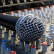 Омская мэрия потратит 6 миллионов на пиар по телевидению и радио