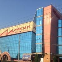 Омский кукольный театр «Арлекин» выступит в Братске в рамках обменных гастролей