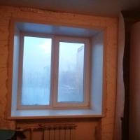 Омичка утверждает, что ее квартиру не восстановили после взрыва на 5-й Кордной