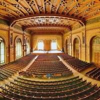 Одесская филармония: интерес к классической музыке не угасает с годами