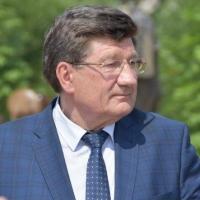 Мэр Омска пообещал городу готовые дороги к августу