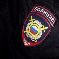 Начальника полиции в Омске оштрафовали за невыполнение требований прокуратуры