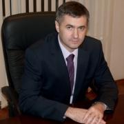 Замминистра промышленной политики стал Виктор Киреев
