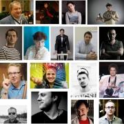 Фестиваль «П.О.Р.А!»2011: сформирован состав жюри