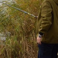 В Омской области на рыбалке умер 17-летний подросток