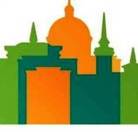 Первый российский кластер социнноваций начнет работать в Омской области