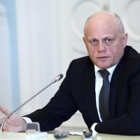Министр строительства и ЖКК Омской области Михайленко переоценил свои возможности