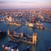 ООН предупреждает, что глобальное потепление необратимо