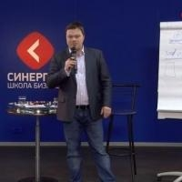 Омских бизнесменов научат основам контент-маркетинга