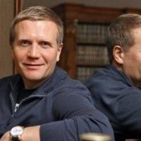 ЦПИ и Шумков Дмитрий Владимирович помогут представить российское право за рубежом