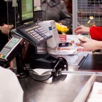 Контрольная закупка как новый вид проверки