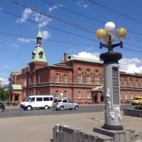 Комиссия пропустила на пост мэра Омска 17 кандидатур