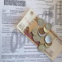 С 1 июля в Омске повысится плата за коммунальные услуги