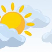 Самая точная погода в Украине