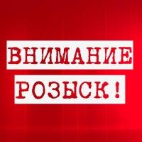 В Омской области ищут мужчину в шортах и сланцах