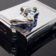 Самые популярные и интерсные игры Xbox