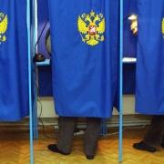 Омские интеллектуалы обсуждают итоги выборов