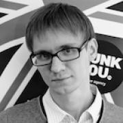 "На HappyDev омским ""айтишникам"" рассказали о стартапах"