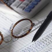 Как правильно восстановить бухгалтерский учет
