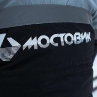 У омского «Мостовика» объявились еще два кредитора