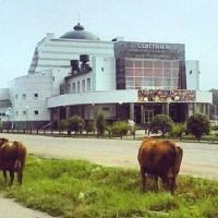 Омские турагентства начнут продажу однодневных туров в Тару на фестиваль памяти Ульянова