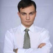 Ян Зелинский остался во главе омских либерал-демократов