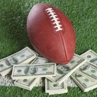 Профессиональные стратегии ставок на спорт