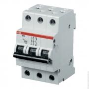 Для чего нужен и как устроен автоматический выключатель?