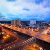 Квартира в Омске оказалась в списке самых дорогих в России