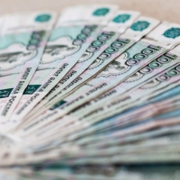 Текущая доходность пенсионных накоплений  в ВТБ Пенсионный фонд за 1 квартал составляет 10,08% годов