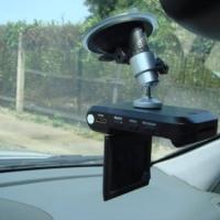 Преимущества использования авто видеорегистратора