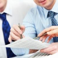 Договор-Юрист.Ру – консультация юриста не выходя из дома