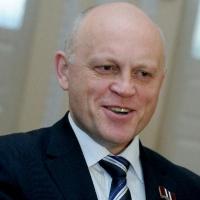 Виктор Назаров назвал 9 приоритетов развития Омской области