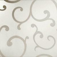 Aparici – надежная и качественная плитка для вашей ванной